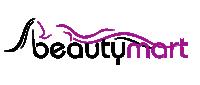 BeautyMart NG